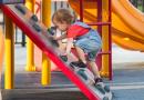 Πώς να ενθαρρύνετε την φυσική δραστηριότητα στα 3χρονα παιδιά σας